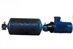 YZWB隔爆外装式电动滚筒
