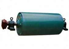 山西TDY75型油冷式电动滚筒